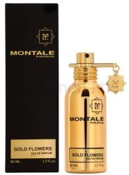 Montale Gold Flowers EDP 50ml