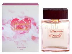 Al Haramain Romantic EDP 100ml
