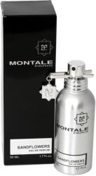 Montale Sandflowers EDP 50ml