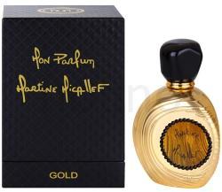 M. Micallef Mon Parfum Gold EDP 100ml