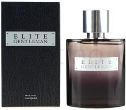 Avon Elite Gentleman EDT 75ml