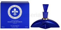Princesse Marina de Bourbon Bleu Royal EDP 30ml