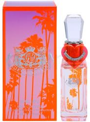 Juicy Couture Juicy Couture Malibu EDT 40ml