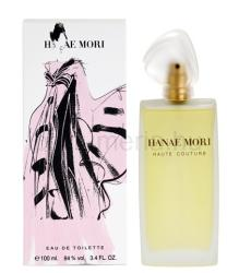 Hanae Mori Haute Couture EDT 100ml