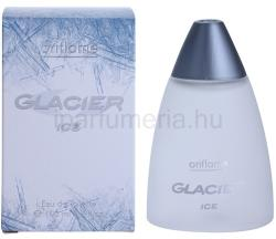 Oriflame Glacier Ice EDT 100ml