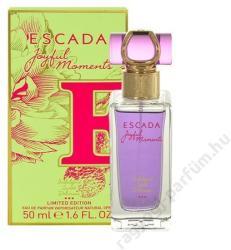 Escada Joyful Moments EDP 50ml