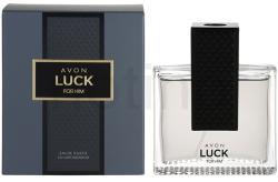 Avon Luck for Him EDT 75ml