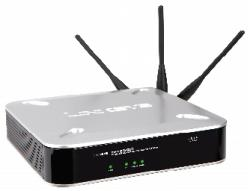 Cisco-Linksys WAP4410N-G5