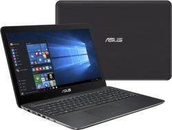 ASUS X556UB-XO155D