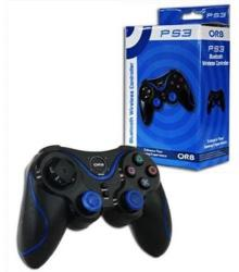 ORB Elite Wireless Bluetooth PS3