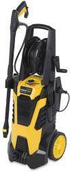 Powerplus XG9035