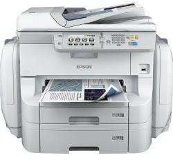 Epson WorkForce Pro WF-R8590DTWF (C11CE25401L1)