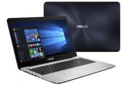 ASUS X556UB-XO011D