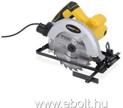 Powerplus POWX05201