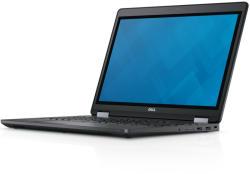 Dell Latitude E5570 N012LE557015EMEA_WIN-11