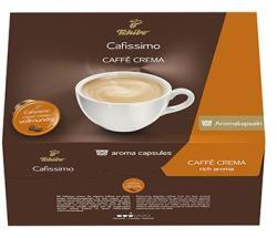 Tchibo Caffè Crema Rich (96)