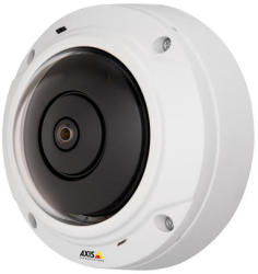 Axis Communications M3027-PVE (0556-001)