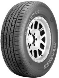 General Tire Grabber HTS60 265/75 R16 116T
