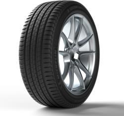 Michelin Latitude Sport 3 GRNX 235/60 R17 102V