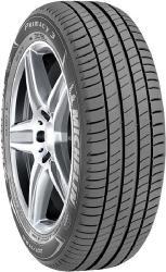 Michelin Primacy 3 ZP 255/45 R18 99Y