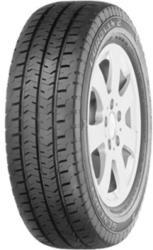 General Tire EuroVan 2 195/80 R14C 106/104Q