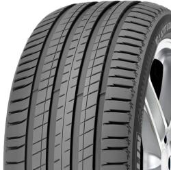 Michelin Latitude Sport 3 GRNX 235/55 R18 100V