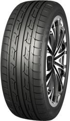 Nankang Sportnex AS-2+ XL 245/45 R20 103Y