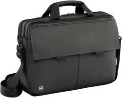 Wenger Route Laptop Messenger 16