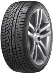 Hankook Winter ICept Evo2 W320 XL 235/45 R17 97H