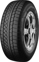 Petlas Explero Winter W671 XL 235/60 R17 106H
