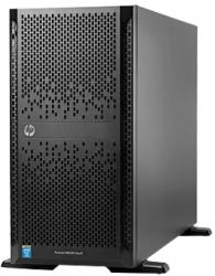 HP ProLiant ML350 (835265-421)