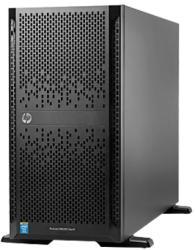 HP ProLiant ML350 Gen9 835263-421