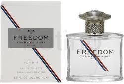 Tommy Hilfiger Freedom EDT 50ml