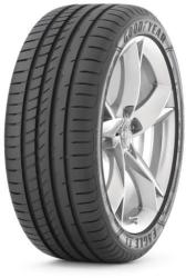Goodyear Eagle F1 Asymmetric 2 225/45 R18 91Y