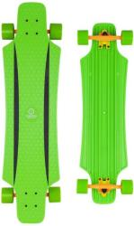 Tempish Longboard Buffy 36""