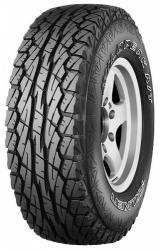 Falken Wild Peak A/T AT01 XL 245/65 R17 111H