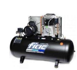 FIAC AB 200/360 3CP