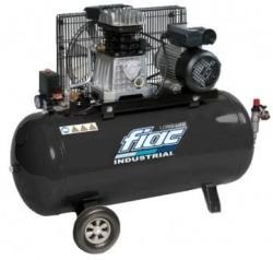 FIAC AB 100/268 2CP