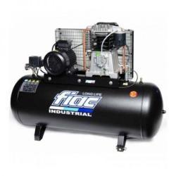 FIAC AB 300/515 4CP