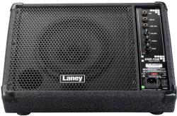Laney CXP-108