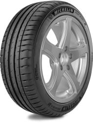 Michelin Pilot Sport 4 XL 225/40 ZR18 92Y