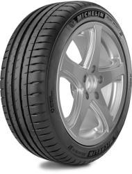 Michelin Pilot Sport 4 XL 225/40 ZR18 92Y