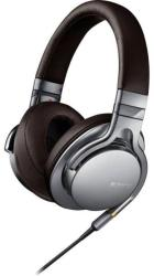 Sony MDR-A10