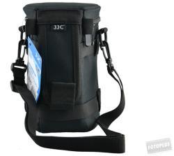JJC DLP-5 Lens Case