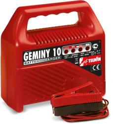 TELWIN Geminy 10