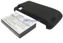 Compatible Motorola Li-ion 2800 mAh BH6X