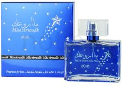 Rasasi Maa Arwaak for Him EDP 50ml