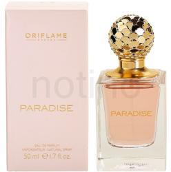 Oriflame Paradise EDP 50ml