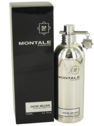 Montale Dew Musk EDP 100ml