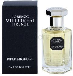 Lorenzo Villoresi Piper Nigrum EDT 50ml